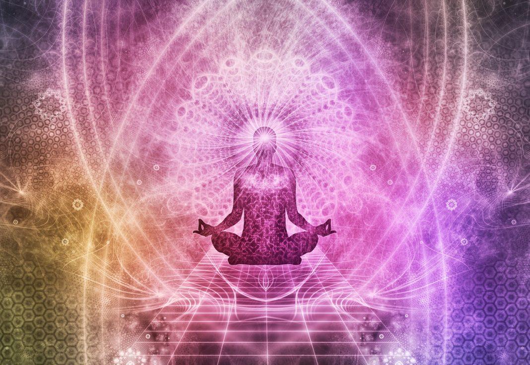 sabedorias esotéricas