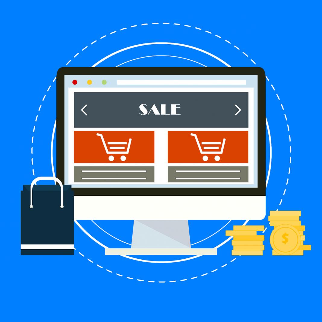 Como as vendas online podem agregar valor ao seu negócio